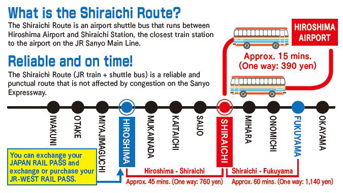 2014_shiraichi_e02.jpg