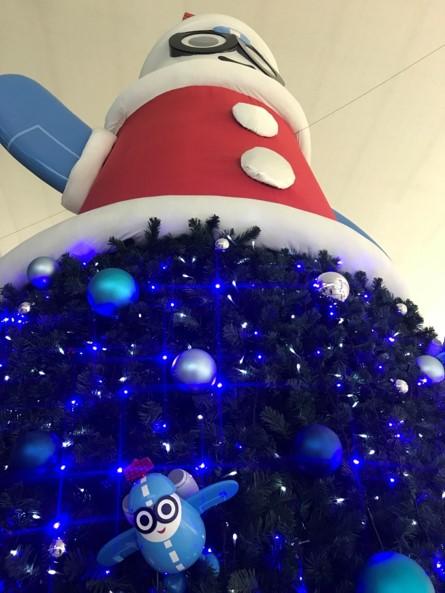 20191127_christmas_tree03.jpg