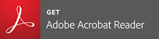 Get_Adobe_Acrobat_Reader_web_button.png
